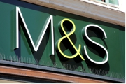 CABLOFIL® PROVIDES READY TO WEAR SOLUTION FOR M&S