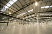 CABLOFIL® HELPS MUNITIONS FACTORY HIT COMPLETION TARGET