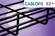 Cablofil EZ+ , A smooth durable alternative!